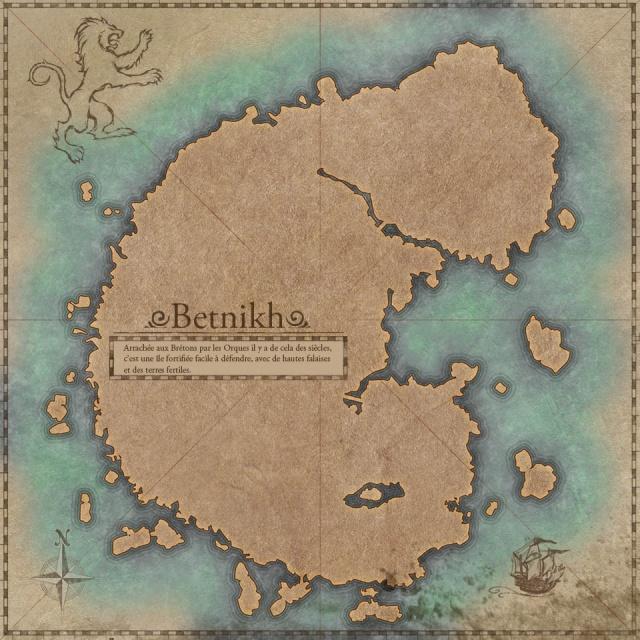 Betnikh