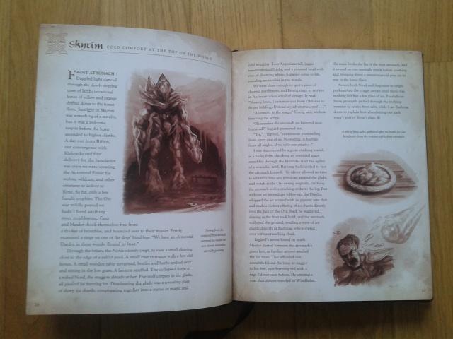 Hero's guides : Kyne's Challenge