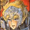 [i] Morrowind, Le Livre  - dernier message par Roi Nérévar