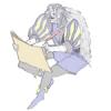 [hrp] Sos Mage - dernier message par Ygonaar