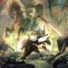 Crash Skyrim, Chargement Infini - dernier message par zatoishi