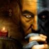 Nostalgie Morrowindienne - dernier message par TheMaggotBrain