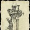 Morrowind Refuse De Se Lancer Si Je Redémarre Le Pc - dernier message par Nerev