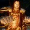 Meshes D'oblivion Sur Skyrim - dernier message par valou66000