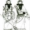 [I] L'incroyable Histoi... - dernier message par N�r�var42