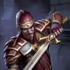TES:O Greymoor - dernier message par Tamaki