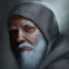 Theelderscrols.fr Est De Re... - dernier message par Speravi
