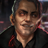 Shadowrun Returns - dernier message par Zubustou
