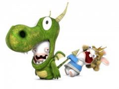 lapinq cretins dragon 300x225