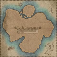 Île de Morneroc