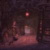 Les magnifiques et mortelles Salles du Tourment