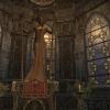 Havre Tempête - L'Abbaye du Paria