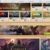Mount & Blade gratuit sur GOG