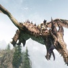 Dragon Mount