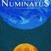 Numinatus