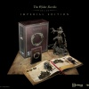 TES Online : Imperial Edition