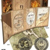 TES 4 Oblivion : Collector Edition