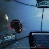 X-Rebirth 2.0 : Destroyer Xenon, Avant