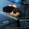 X-Rebirth 2.0 : Destroyer Xenon, Aprés