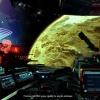 X-Rebirth 1.0 : Vue extérieure de station