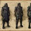 Armures De Malacath