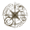 Symbole arcanique