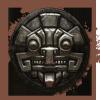 Argonian symbol