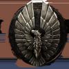 Altmer symbol