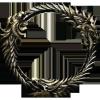 Logo TES Online
