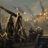 Siège en Cyrodiil