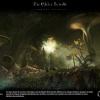 La Champignonière (Morrowind)