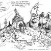 Ruines daedriques