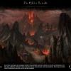 Les Éboulis (Morrowind)