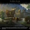 Le perchoir De Khenarthi (Elsweyr)