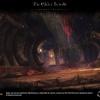 Ruines Daedriques (Morrowind)