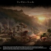 Bal Foyen (Morrowind)