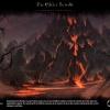 Le mont cendreux (Morrowind)