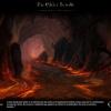 Le creux des marais (Morrowind)