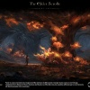 Les ramures De Vivec (Morrowind)