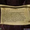 Textes sur l'esclavage8