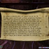 Textes sur l'esclavage11