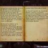 Mise à jour du livre Brun