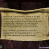 Textes sur l'esclavage6