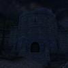 [WIP] Château de Sutch