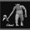 ArenaManual Ghoul