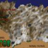 Karth - Bordeciel
