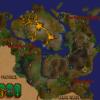 Karth - Morrowind